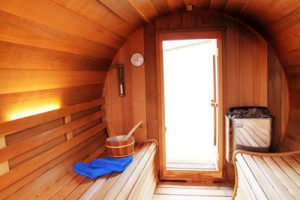 ferienhaus_deluxe_sauna_innen_IMG_1762