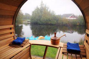 ferienhaus_deluxe_sauna_innen_mit_See_IMG_1768