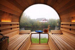 ferienhaus_deluxe_sauna_innen_panoramablick_IMG_1781