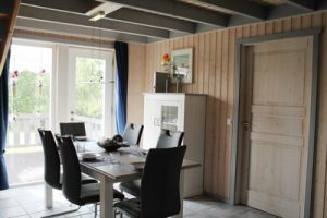 ferienhaus_friese_essbereich_IMG_1166