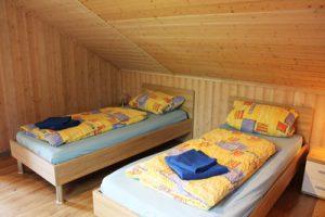ferienhaus_friese_kinderzimmer_IMG_1150