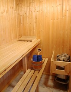 ferienhaus_friese_sauna_IMG_0911