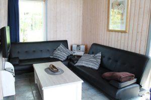 ferienhaus_friese_wohnbereich_IMG_1090