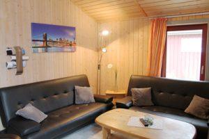 ferienhaus_pinto_wohnen_IMG_0892
